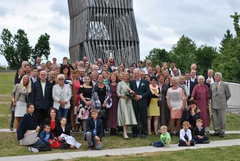 MM-1717-Hochzeit_Gruppenbild_2-1